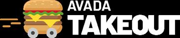 takeout-logo-mobile@2x